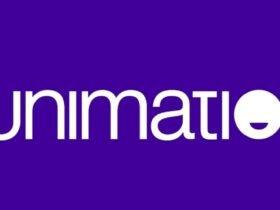Aplicativo Funimation é anunciado oficialmente no Nintendo Switch