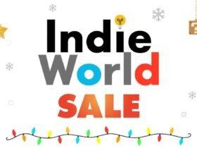 [Promoção] Indie World Sale traz descontos de até 75% em indies