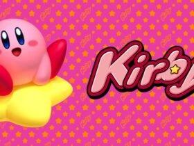 Shinya Kumazaki, diretor de Kirby, comenta ambições para 2021