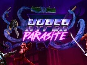 HyperParasite leva título de Melhor Jogo Indie de 2020 pela Forbes