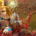 Hyrule Warriors: Age of Calamity - Da calamidade à gloria