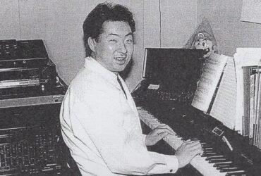 Koji Kondo: o John Williams dos video games
