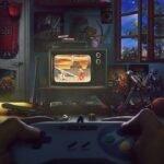 Nostalgia + Nintendo Switch = O poder de reviver o passado a qualquer momento e em qualquer lugar está em suas mãos.
