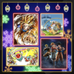 [Promoção] Bandai Namco inicia ofertas de Natal com até 84% de desconto