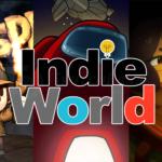 Nintendo Indie World Showcase: confira as novidades da apresentação de Dezembro