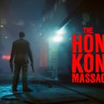 The Hong Kong Massacre: shooter com visão de cima chega ao Switch em Dezembro