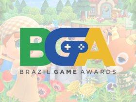 Brazil Game Awards 2020: confira a lista dos indicados