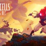 Dead Cells ganhará uma nova DLC em 2021