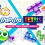 Demo de PuyoPuyo Tetris 2 é lançada