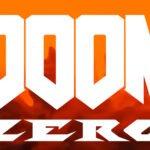 DOOM Zero disponível hoje para DOOM e DOOM II no Switch