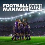 Football Manager 2021 já esta disponível para Nintendo Switch