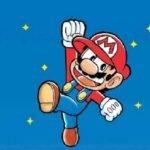 Super Mario-Kun: Mangá do Mario chega pela primeira vez em inglês