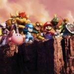 [Enquete] Quem é o seu próximo lutador em Super Smash Bros. Ultimate?
