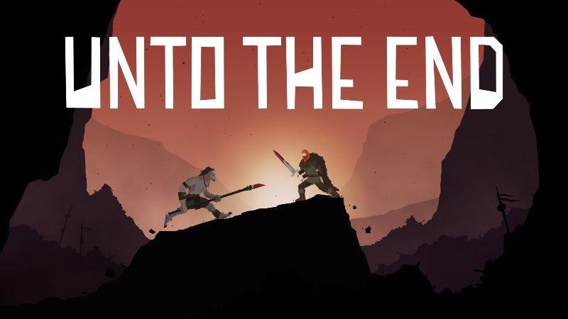 Unto The End: aventura feita à mão chega ao Switch em Dezembro
