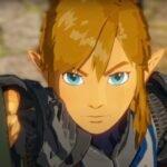 [Rumor - Confirmado] Possível DLC pode trazer novos personagens a Hyrule Warriors: Age of Calamity