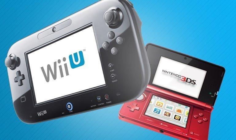 Netflix será removida do Nintendo 2DS/3DS e Wii U
