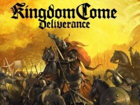 'Kingdom Come: Deliverance' é listado como futuro lançamento no site da Nintendo