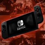 [Rumor] Novas informações alimentam a possibilidade de um novo Switch com 4K e tela OLED
