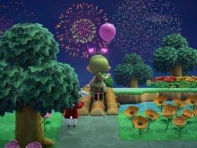 Animal Crossing: New Horizons leva Melhor Jogo Infantil na New York Game Awards, confira os vencedores