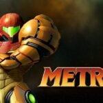 [Rumor] 2021 Pode ser o ano de grandes lançamentos para Nintendo
