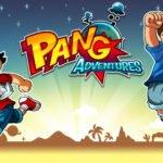 Pang Adventures: clássica franquia de arcade chega ao Switch em Janeiro