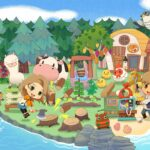 Conheça os candidatos à romance de Story of Seasons: Pioneers of Olive Town