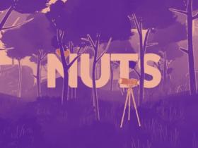NUTS: jogo de espionagem de esquilos chega ao Switch em Fevereiro