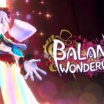 Japão: Balan Wonderworld recebe nota alta da Famitsu