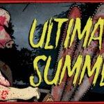 Ultimate Summer: tower defense sangrento anunciado para o Nintendo Switch