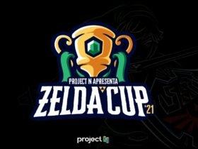 Zelda Cup 2021: conheça a batalha épica de games da franquia