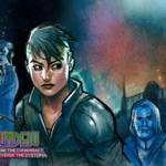 The Sundew: indie com temática cyberpunk chega ao Switch em 2021
