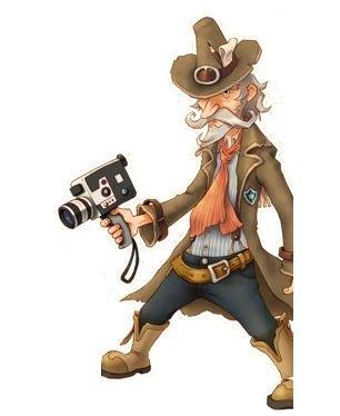 Descubra quem são os personagens incluídos na DLC de 'Story of Seasons: Pioneers of Olive Town'