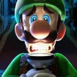 Respeitem o Luigi