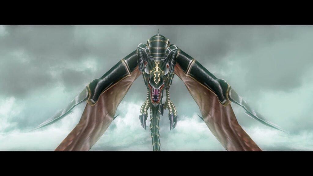 Zelda Cup 2021: Twilight Princess