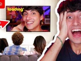Coelho no Japão leva conteúdo Nintendo para TV aberta no Brasil