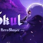 Skul: The Hero Slayer: plataforma roguelite chega ao Switch em Janeiro