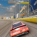 Nintendo Switch ganhará seu primeiro jogo de corrida da NASCAR em 2021