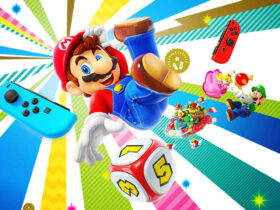 NDcube, desenvolvedora de Super Mario Party, está contratando para um novo projeto