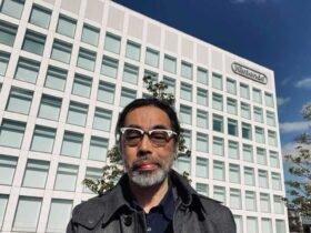Takaya Imamura, designer de grandes franquias da Nintendo, anuncia sua aposentadoria