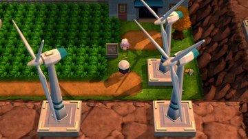 Remakes de Pokémon Diamond & Pearl são anunciados