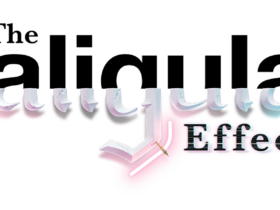 The Caligula Effect 2 é anunciado para Nintendo Switch