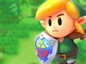 Zelda Cup 2021: Link's Awakening [Final]