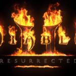 Diablo2Resurrected