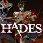Jogador termina Hades usando uma romã