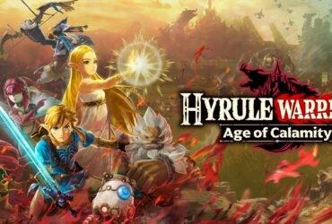 [Guia] As melhores dicas para Hyrule Warriors: Age of Calamity
