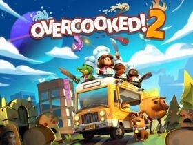 Overcooked 2 disponível para teste grátis para membros do Nintendo Switch Online