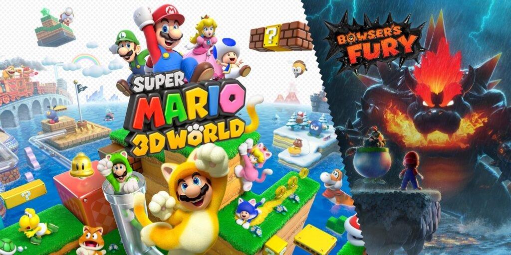 Vale a pena jogar no Nintendo Switch? – Fevereiro 2021