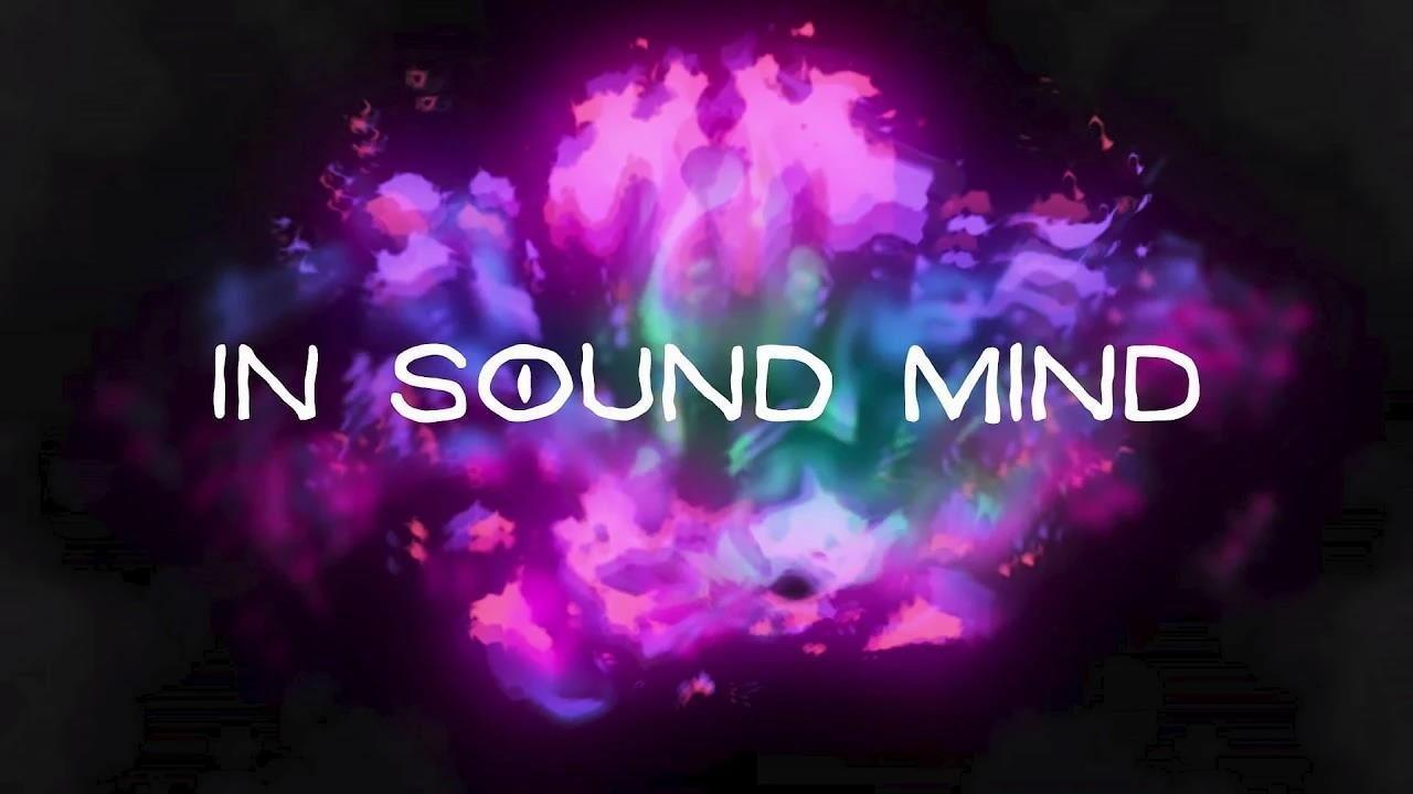 Terror psicológico retorna ao Switch com In Sound Mind