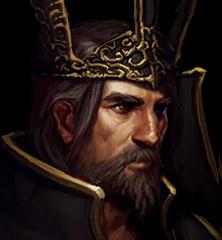 Diablo 2: Resurrected - Tudo o que você precisa saber antes de jogar [Parte 1]