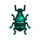 NH-Icon-blueweevilbeetle
